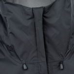 Мужская куртка ветровка Patagonia Torrentshell Forge Grey фото- 3