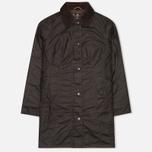 Женская вощеная куртка Barbour Belsay Rustic фото- 0