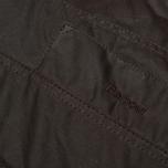 Женская вощеная куртка Barbour Belsay Rustic фото- 3