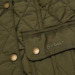 Женская стеганая куртка Barbour Ruskin Quilt Olive/Artichoke фото- 4