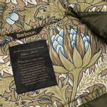 Женская стеганая куртка Barbour Ruskin Quilt Olive/Artichoke фото- 7