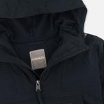 Женская куртка анорак Napapijri Rainforest Summer Black фото- 2