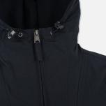 Женская куртка анорак Napapijri Rainforest Summer Black фото- 1