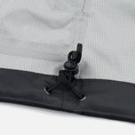 Женская куртка ветровка Patagonia Torrentshell Black фото- 8