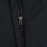 Женская куртка ветровка Patagonia Torrentshell Black фото- 9