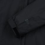 Женская куртка ветровка Patagonia Torrentshell Black фото- 6