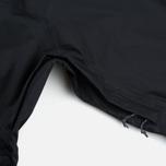 Женская куртка ветровка Patagonia Torrentshell Black фото- 7