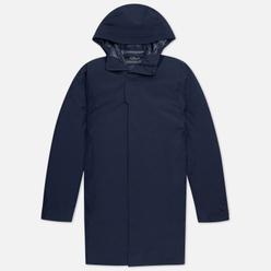 Мужская куртка парка Arcteryx Thorsen Gore-Tex Cobalt Moon