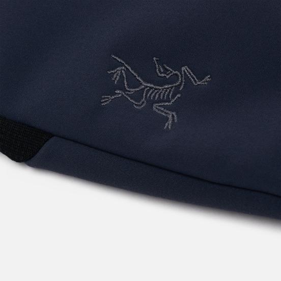 Варежки Arcteryx Venta Gore-Tex Exosphere
