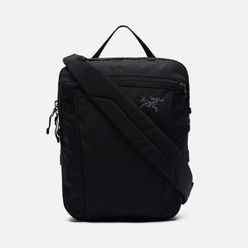 Сумка Arcteryx Mantis Black