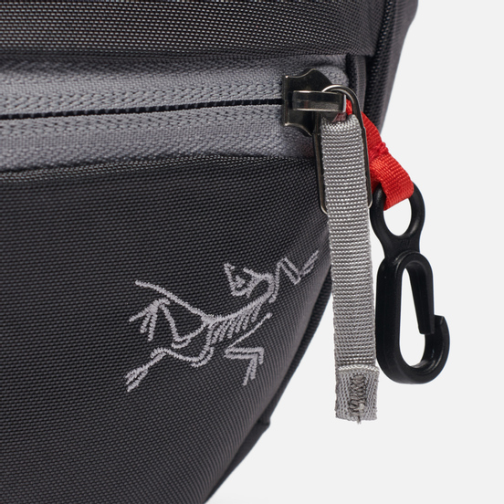 Сумка на пояс Arcteryx Mantis 1 Pilot