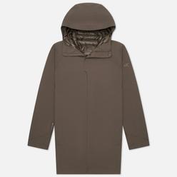 Мужская куртка парка Arcteryx Thorsen Gore-Tex Gnosis