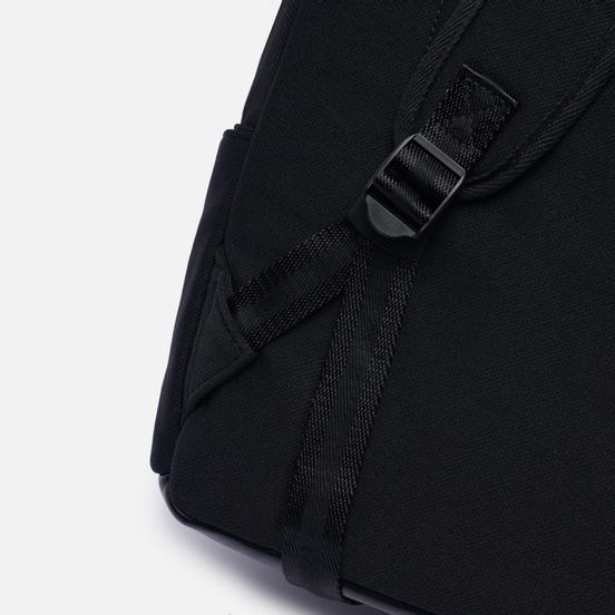 Рюкзак Fred Perry Pique Black