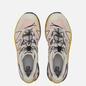 Мужские кроссовки Salomon Sneakers XT-Quest ADV Cadet/Tropical Peach/Vanilla Ice фото - 1
