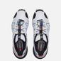 Мужские кроссовки Salomon Sneakers Speedcross 3 Racing White/ Black/ Racing Red фото - 1