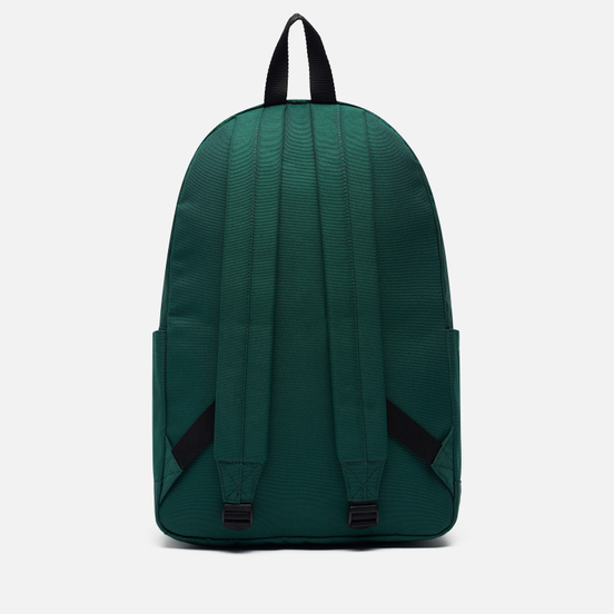 Рюкзак Fred Perry Twin Tipped Ivy/Snow White
