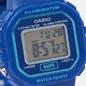Наручные часы CASIO LA-20WH-2A Deep Blue/Deep Blue фото - 2