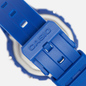 Наручные часы CASIO LA-20WH-2A Deep Blue/Deep Blue фото - 3
