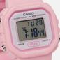 Наручные часы CASIO LA-20WH-4A1 Pink/Pink фото - 2