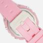 Наручные часы CASIO LA-20WH-4A1 Pink/Pink фото - 3