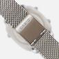 Наручные часы CASIO Collection Retro LA670WEM-7E Silver фото - 3