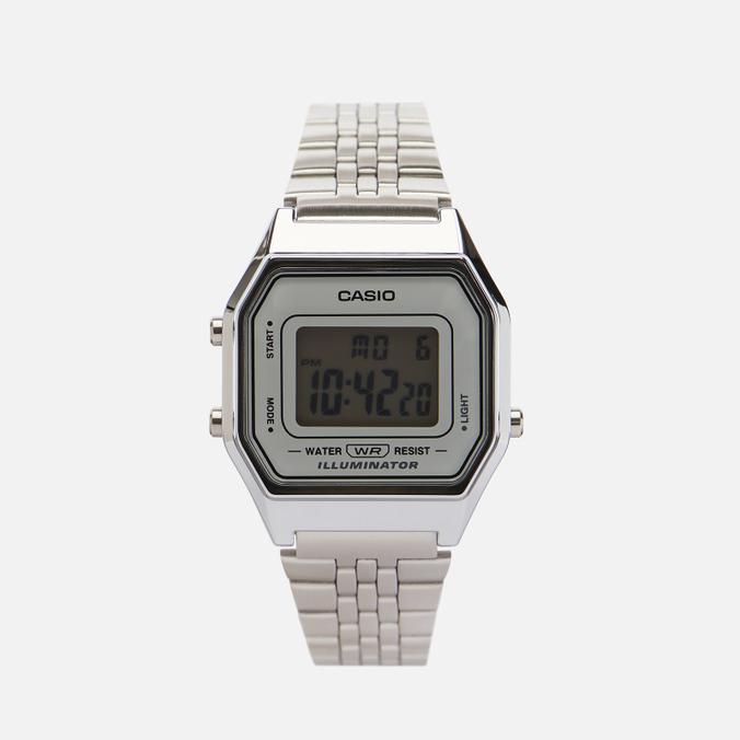 Наручные часы CASIO Collection LA680WEA-7E