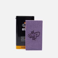 Ластик для чистки замши и нубука Crep Protect Eraser фото- 0
