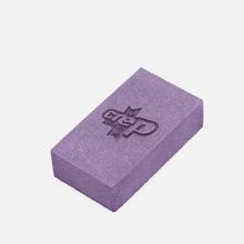 Ластик для чистки замши и нубука Crep Protect Eraser фото- 1