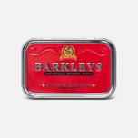 Леденцы Barkleys Mints Cinnamon 50g фото- 0