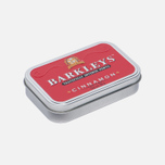 Леденцы Barkleys Mints Cinnamon 50g фото- 1