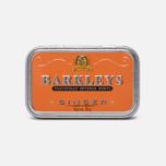 Леденцы Barkleys Mints Ginger 50g фото- 0