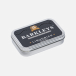 Леденцы Barkleys Mints Liquorice 50g фото- 1