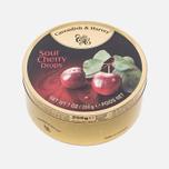 Леденцы C&H Cherry 200g фото- 1