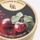 Леденцы C&H Cherry 200g фото- 2