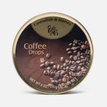 Леденцы C&H Coffee 200g фото- 0