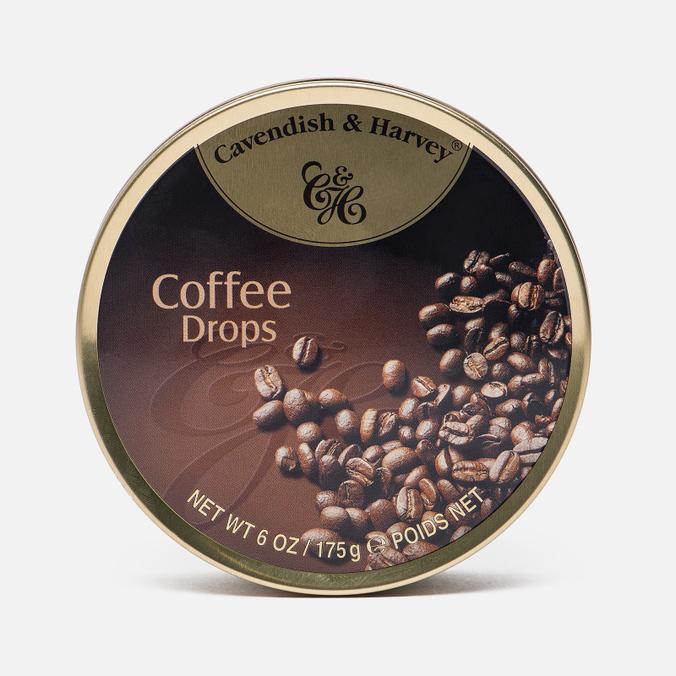 Леденцы C&H Coffee 200g