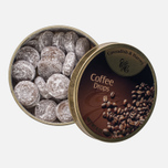 Леденцы C&H Coffee 200g фото- 2