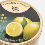 Леденцы C&H Lemon 200g фото- 2