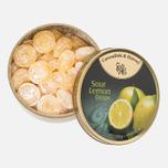 Леденцы C&H Lemon 200g фото- 3