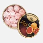 Леденцы C&H Pink Grapefruit 200g фото- 3