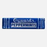 Леденцы Chowards Peppermint фото- 0