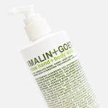 Жидкое мыло Malin+Goetz Rose 250ml фото- 1