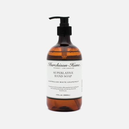 Жидкое мыло Murchison-Hume Superlative 500ml