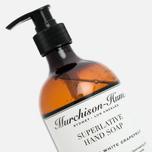 Жидкое мыло Murchison-Hume Superlative 500ml фото- 1