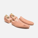 Распорки для обуви Loake Brushed Lasted Wooden Shoe Tree фото- 1