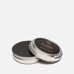 Средство для чистки обуви Loake Wax Polish Black фото- 1