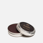 Средство для чистки обуви Loake Wax Polish Dark Brown фото- 1