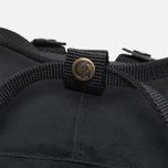 Fjallraven Kanken Backpack Black photo- 4