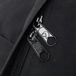 Fjallraven Kanken Backpack Black photo- 6