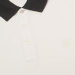 Aquascutum Preston Men's Longsleeve White photo- 2